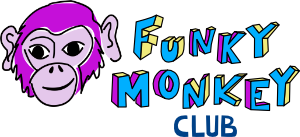 Funky Monkey Club