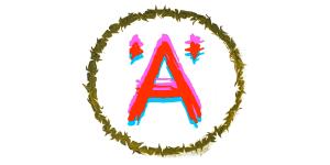 Logo Kulttuurikeskus Sähinä