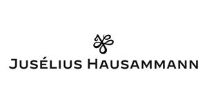 Logo Jusélius Hausammann